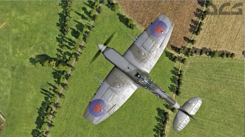 Spitfire-IX-CW-03