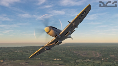 Spitfire-IX-CW-04