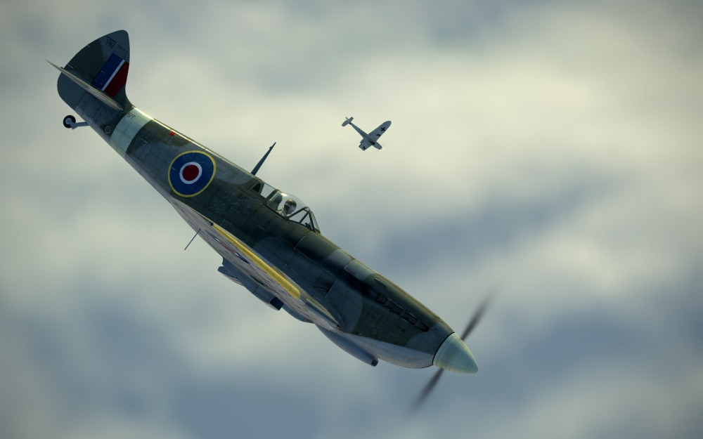 SpitfireIXe-against-the-cloud.jpg