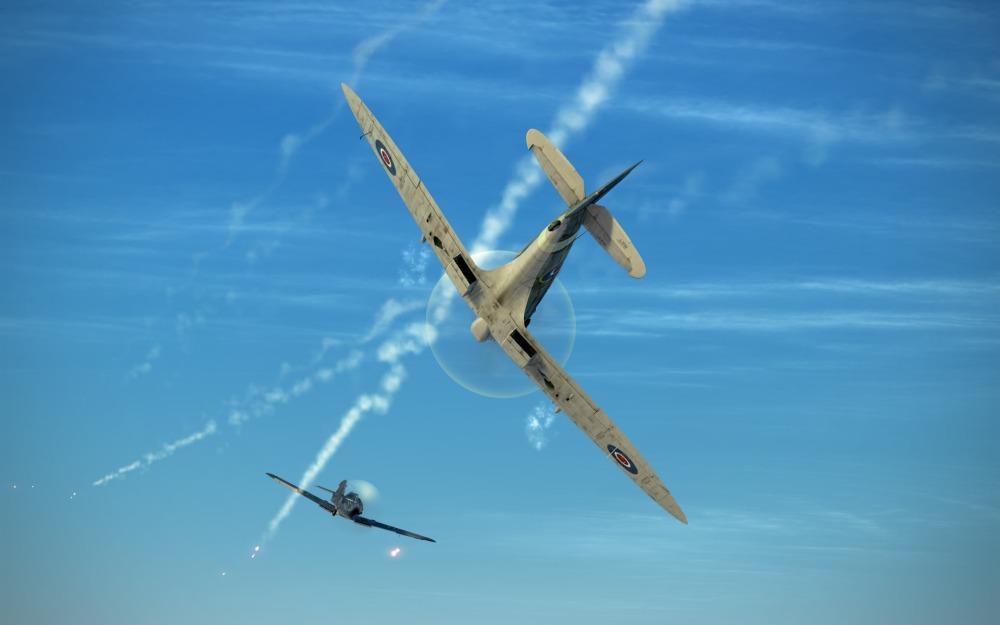 SpitfireIXe-tracers.jpg