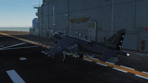 AV-8B-beware-jet-blast