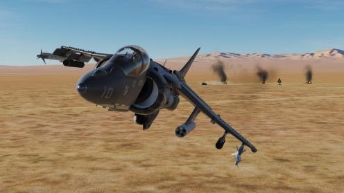 AV-8B-targets-shack