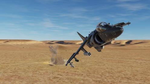 AV-8B-targets-shack2