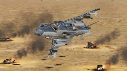 AV-8B-targets-shack3
