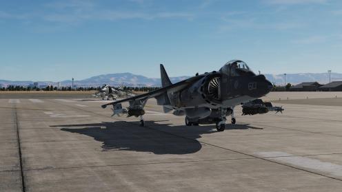 AV-8B-taxi-fire-takeoff
