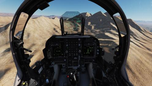 AV-8B-the-office