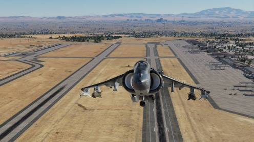 AV-8B-vegas-backdrop
