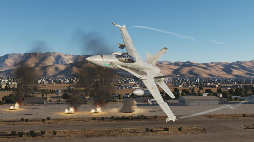 F-18-fires-on-the-runway.jpg