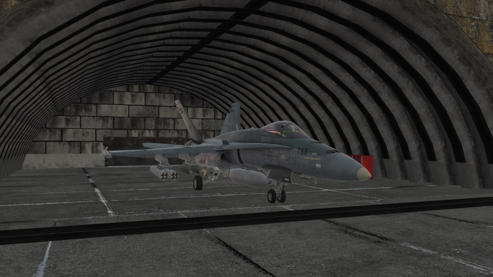 F-18-RCAF-eastern-friendship-01