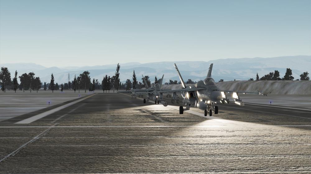 F-18-RCAF-eastern-friendship-02