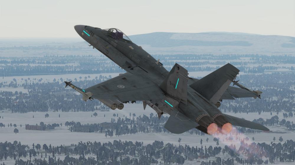 F-18-RCAF-eastern-friendship-05