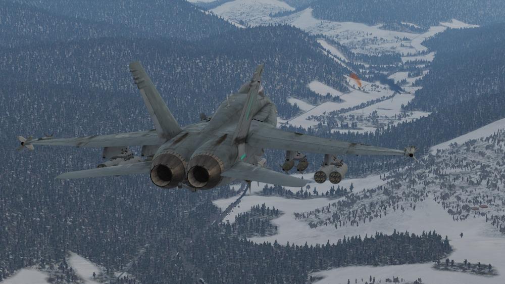 F-18-RCAF-eastern-friendship-08