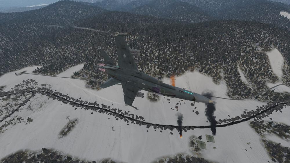 F-18-RCAF-eastern-friendship-09