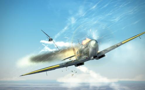 FW190A-8-blasting-a-spit