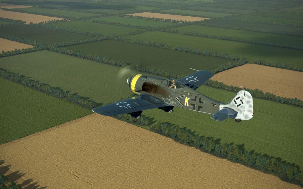 FW190A-8-jabo