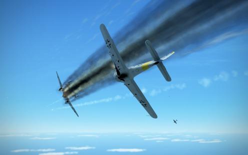 FW190A-8-mk108-blasting