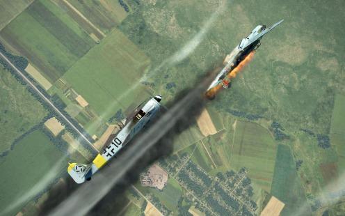 FW190A-8-pe2-down