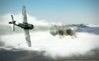 FW190A-8-rolling-hot
