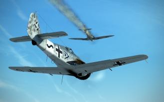 FW190A-8-Spit-smoker