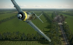 FW190A-8-train-buster