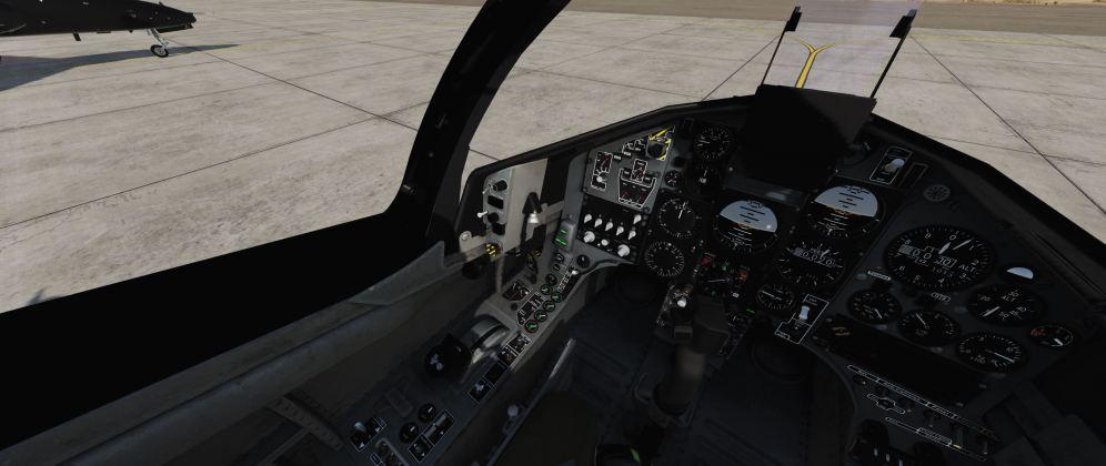 hawk-cockpit-pbr-01