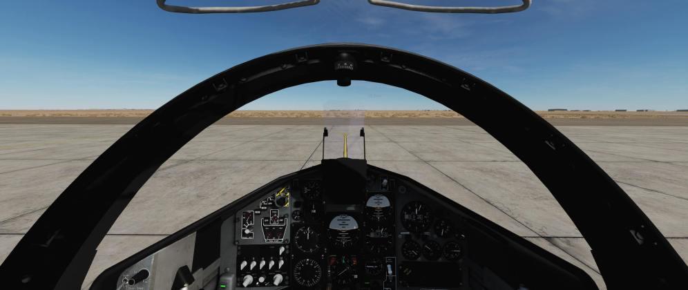 hawk-cockpit-pbr-02
