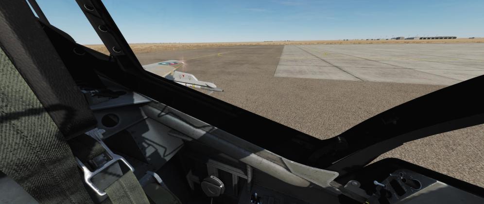 hawk-cockpit-pbr-03