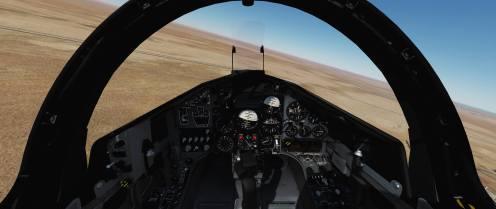 hawk-cockpit-pbr-04