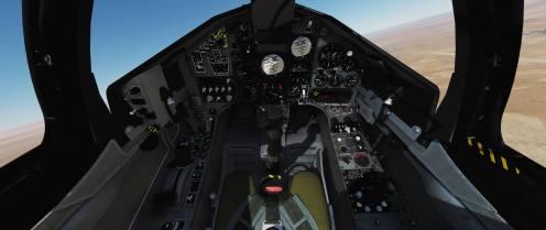 hawk-cockpit-pbr-05