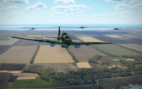 IL-2-43-autumn-mission