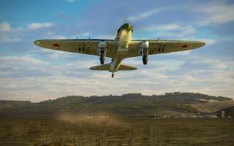 IL-2-43-dawn-attack