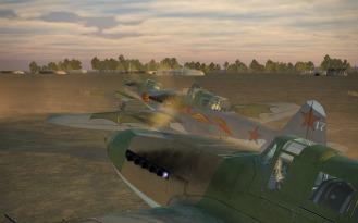 IL-2-43-the-sea-dragon