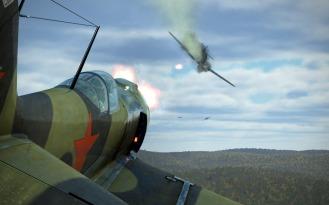 La-5FN-blast-him