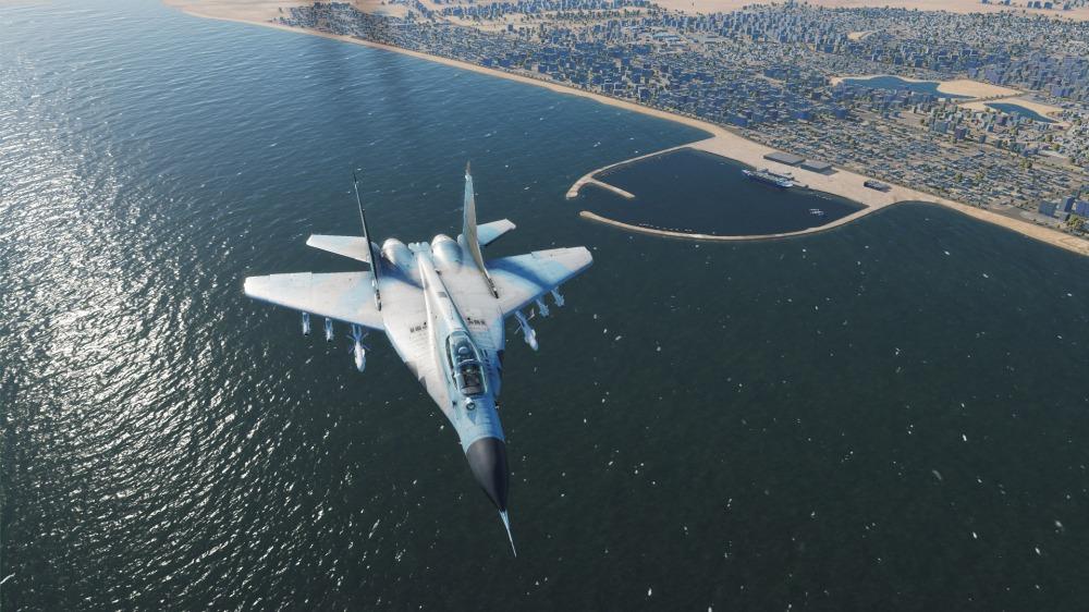 MiG-29-IRIAF-sightseeing.jpg