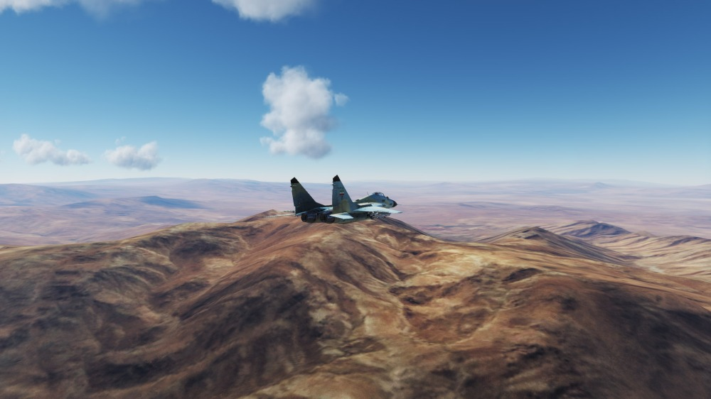 MiG-29-Kerman-south-mountains.jpg