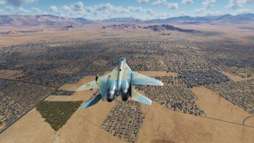 MiG-29-Kerman-urban