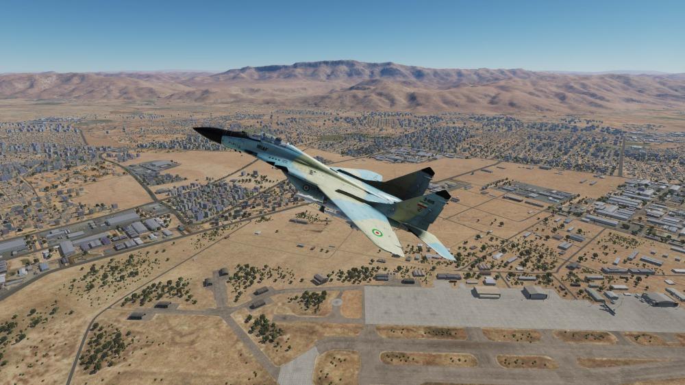 MiG-29-Shiraz-urban.jpg