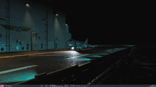 tarawa-night-wip-02