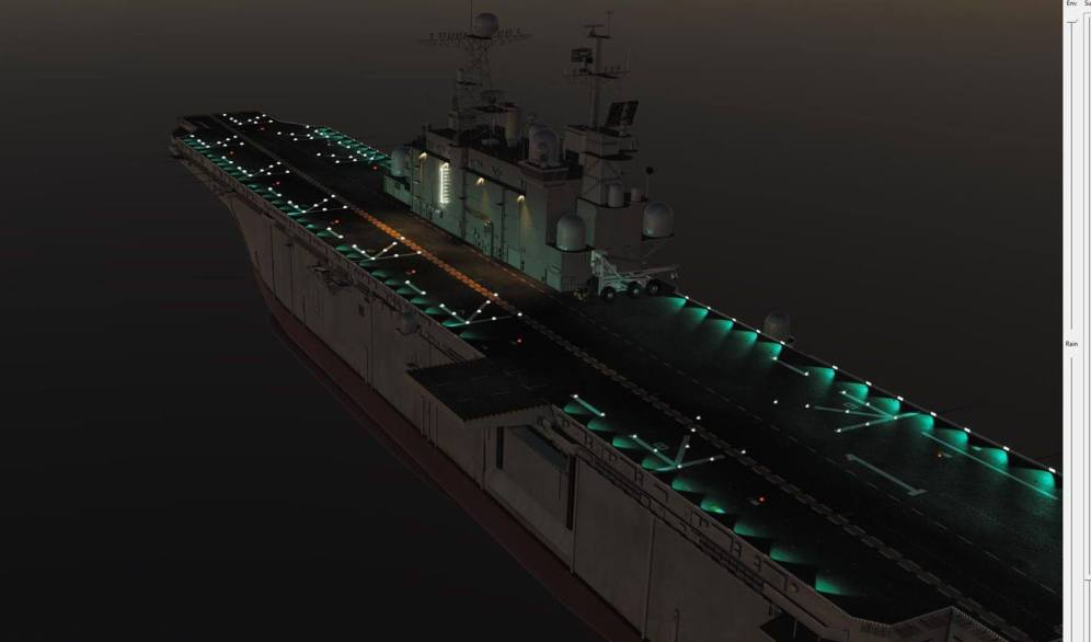 tarawa-night-wip-05
