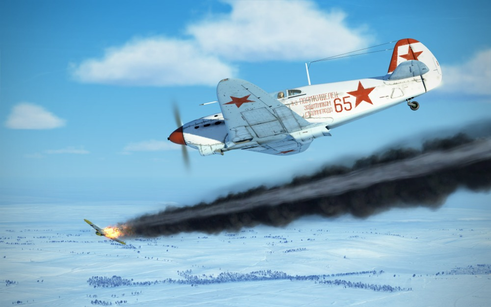 Yak-1-winter-victory.jpg