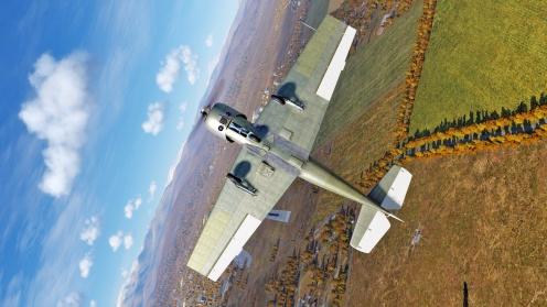 Yak52-ED-complete (2)