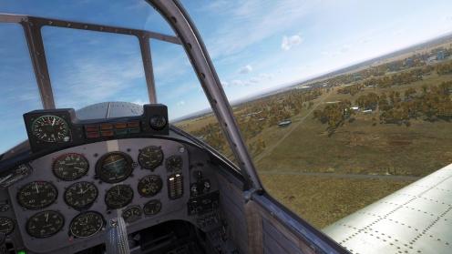 Yak52-ED-complete (3)