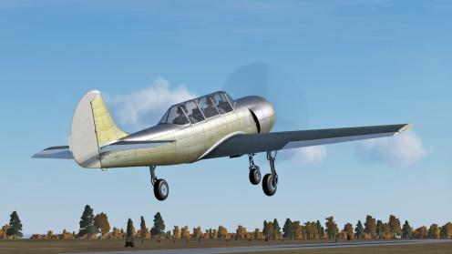 Yak52-ED-complete (4)
