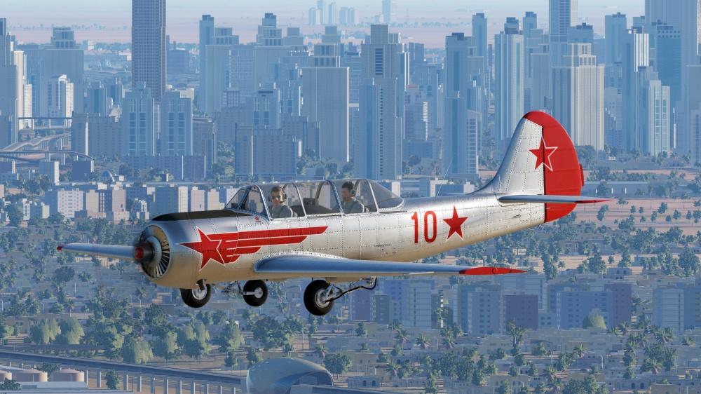 Yak52-ED-complete (5)