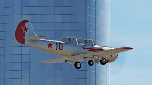 Yak52-ED-complete (6)