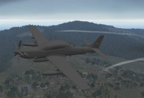 A-29-wip-enginetest-01