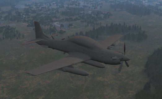 A-29-wip-enginetest-02