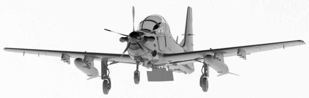 A-29-wip-gear-test