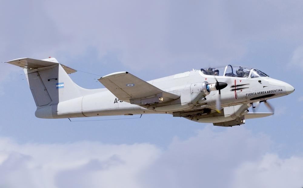 Argentina_Air_Force_FMA_IA-58A_Pucara_(mod)