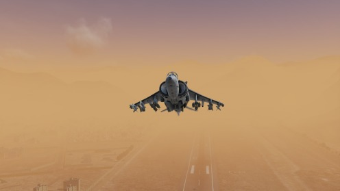 AV-8B-heavy-dust1